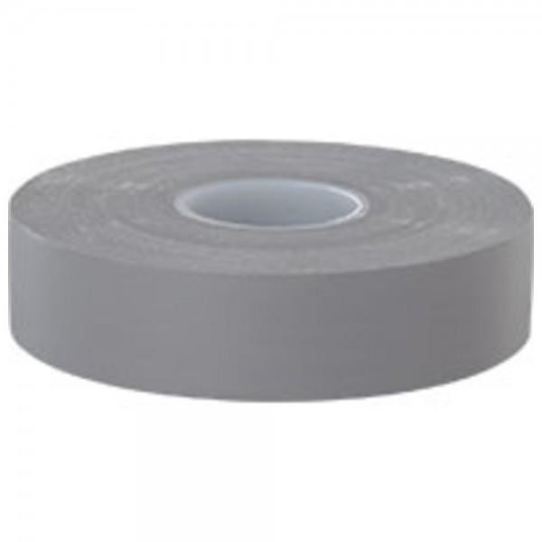 Dönges Elektro-Isolierband, grau, 19 mm x 33 m