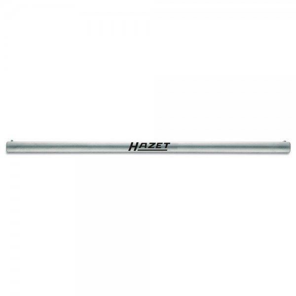 Hazet Drehstange 1014 - Gesamtlänge: 500 mm