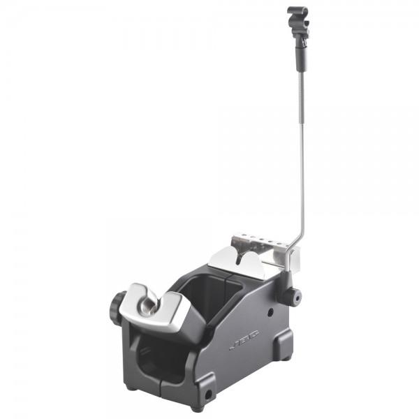 JBC Ablageständer, DS-SE, für Entlötkolben DS360-A