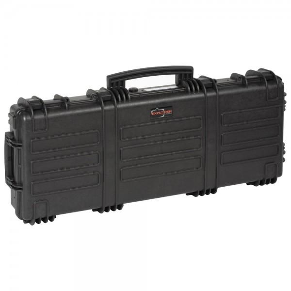 Explorer Cases Transportkoffer Explorer 9413 BE, IP67, leer, schwarz