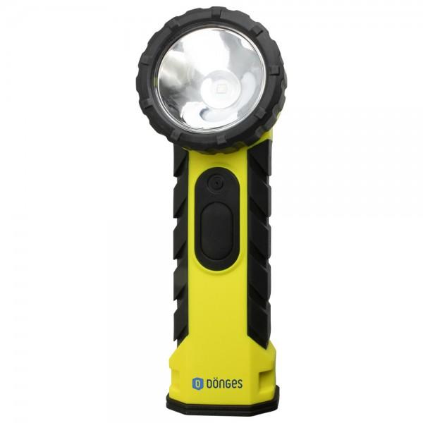 Dönges Handlampe HL 4AA WK ATEX