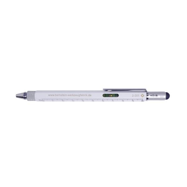 Multifunktions Kugelschreiber