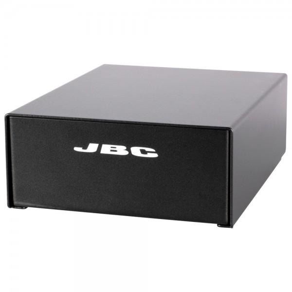 JBC Steuergerät, für Lötkolben R245