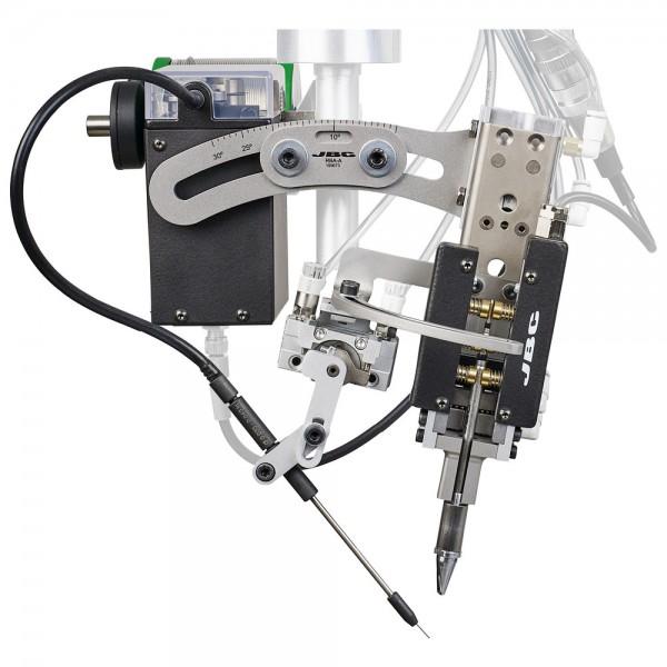 JBC Lötkopf HA245A-5A, für Lötroboter