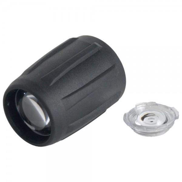 UK Ersatzgummikopf (ohne Reflektor), für UK 4AA eLED Zoom