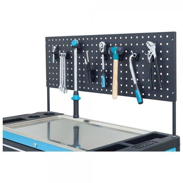 Hazet Vertikale Werkzeug-Lochtafel 179XXL-26