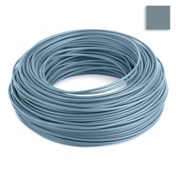 FLRY Kabel 0,35 mm² grau