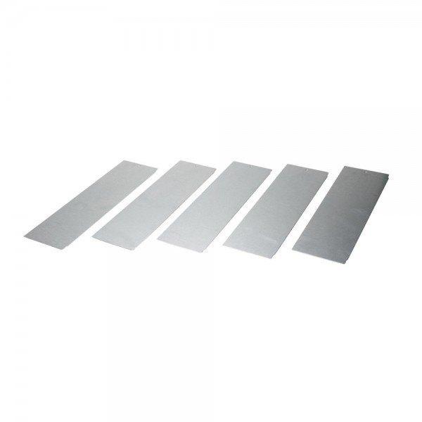 Hazet Schubladen-Unterteilung 173-32/5 - Anzahl Werkzeuge: 5