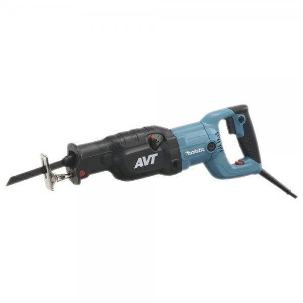 Makita Säbelsäge JR3070CT, Standard