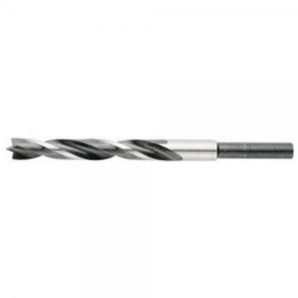 PTG Holzspiralbohrer, 14 x 160 mm