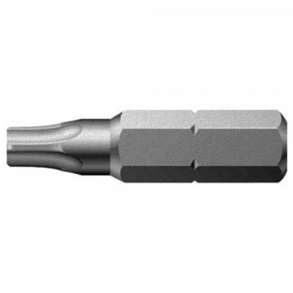 Wera Torx-Bit 867/1, TX 20, 25 mm, 5,0 mm
