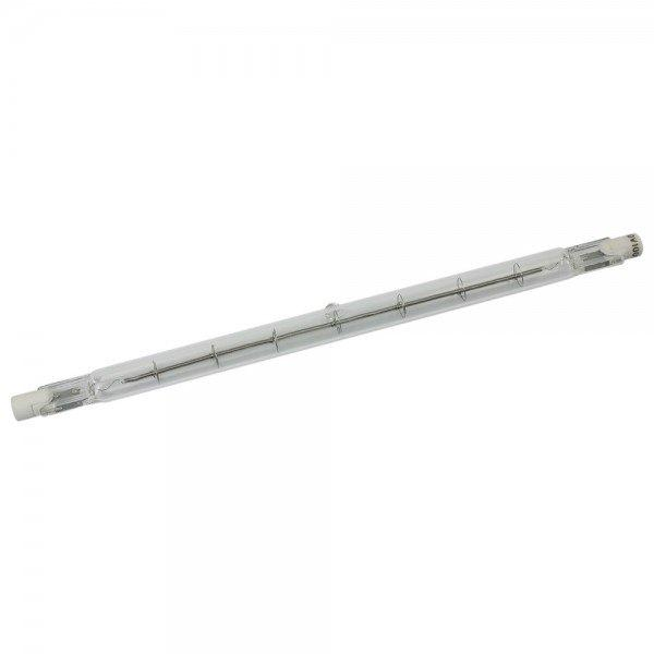 Dönges Halogen-Röhre 400W R7S 3-fach gewendelt 118 mm