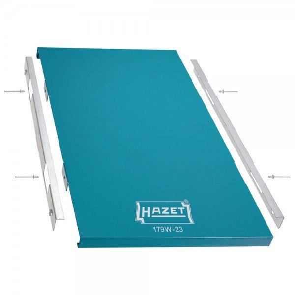 Hazet Zusatz-Einlegeboden 179W-23
