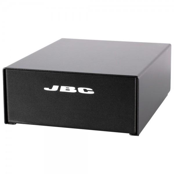JBC Steuergerät, für Lötkolben R470