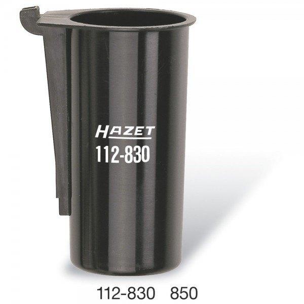 Hazet Werkzeug-Halter 112-850
