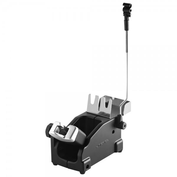 JBC Ablageständer, HDT-SD, für Entlötpinzette HT470-A