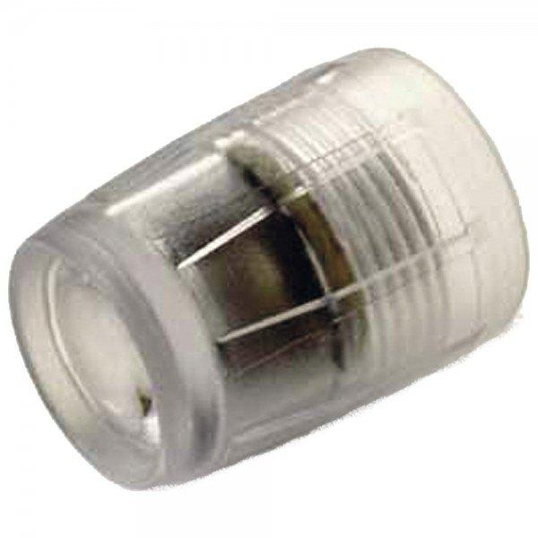 UK Ersatzkopf (ohne Reflektor), für alle Xenon-2AAA