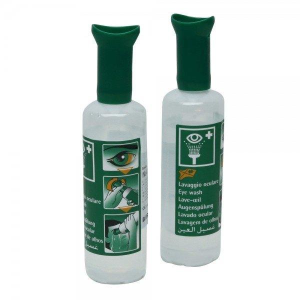 Dönges Augenspülflasche, 500 ml