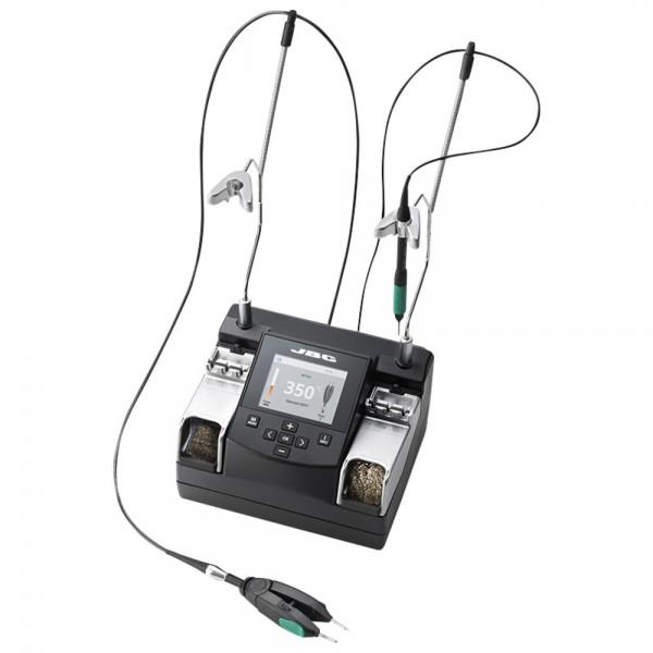 JBC Nano-Lötstation NASE-2C