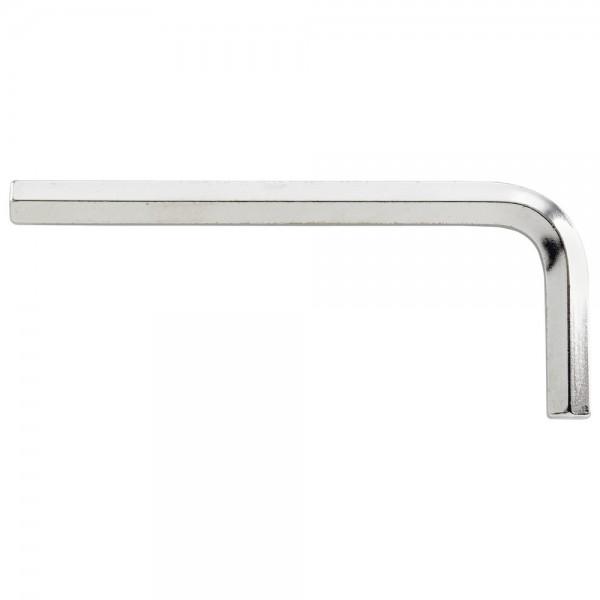 HaFu Stiftschlüssel, 6-kant, ISO 2936, SW 14,0 mm