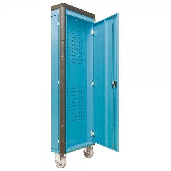 Hazet Seitliche Tür für 179 Big-1 179BIG-21