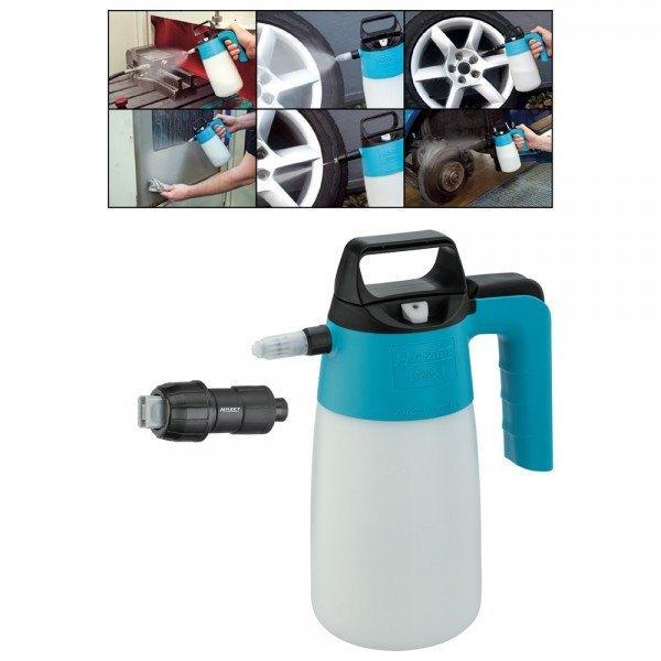 Hazet Vordruck-Spritzgerät 199N-1