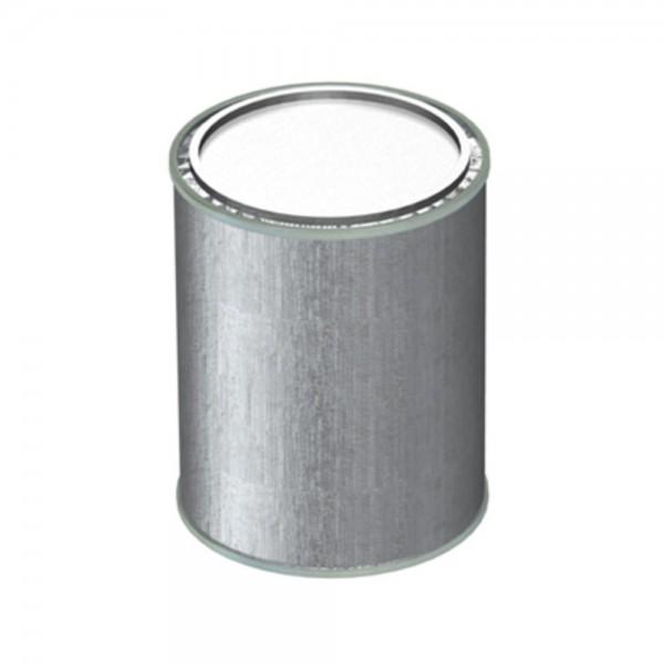 OBO IMPU-FIX-Stegleitungs-Schnellkleber, Inhalt 650 g