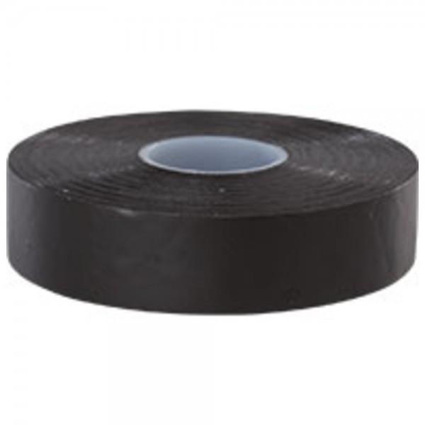 Dönges Elektro-Isolierband, schwarz, PVC, 19 mm x 33 m