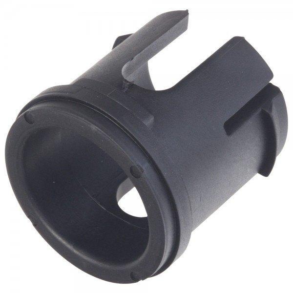 Hazet Kunststoff-Buchse 160-15
