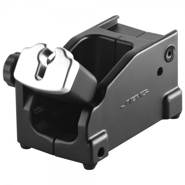 JBC Ablageständer, AL-SE, für Handstück AL250-B