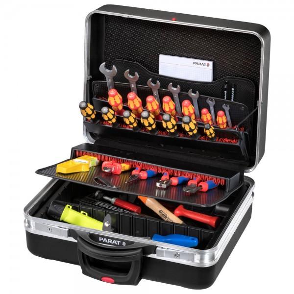 Parat Werkzeugtrolley CLASSIC 360 x 200 x 470 mm