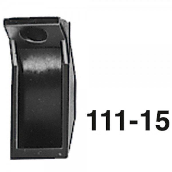 Hazet Werkzeug-Halter 111-15