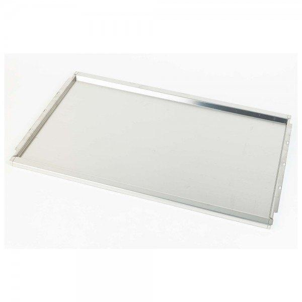 Hazet Deckplatte für 179 XXL 179XXL-05