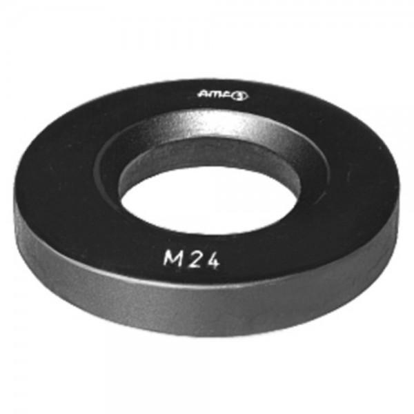 AMF Kegelpfanne DIN 6319 G M24